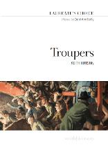 Hutson-Troupers-Cover-web