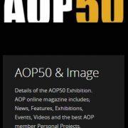 AOP50