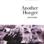 Fennely-Hunger-Cover-web