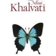 khalvati-vs17-cover-web