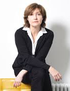 Viv Albertine: A Review of Two Memoirs by Jane McChrystal.