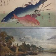 Hiroshige_and_Turner