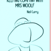 curry-woolf