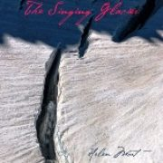 the-singing-glacier-cover-image