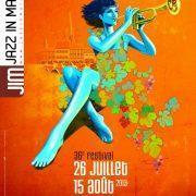 visuel150X210-JIM-2013