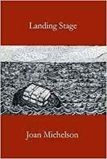 landing stage