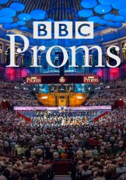 BBC Proms 50. Review by Julia Pascal.