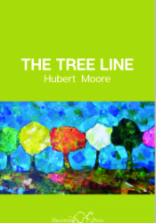 London Grip Poetry Review – Hubert Moore