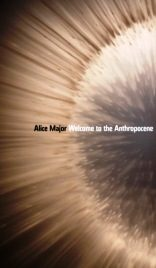 welcome anthropocene