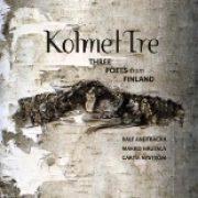 KolmeTre_Web_Cover