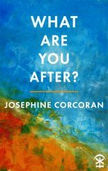 London Grip Poetry Review – Josephine Corcoran