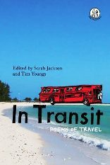 In Transit : Poems of Travel