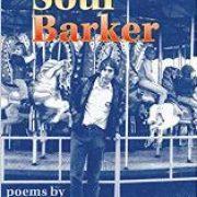 soul barker