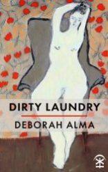 London Grip Poetry Review – Deborah Alma