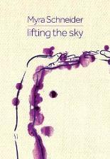 London Grip Poetry Review – Myra Schneider