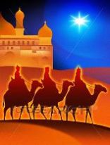 the-three-wise-men-on-camels-through-stock-illustration__vva0027