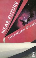 London Grip Poetry Review – Suzannah Evans
