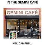 In the Gemini Cafe