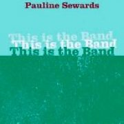This-is-the-Band
