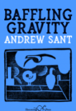 London Grip Poetry Review – Andrew Sant