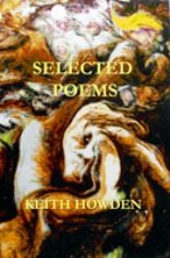 London Grip Poetry Review – Keith Howden