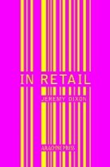 in-retail-front-cover-copy