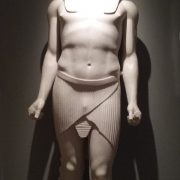 Antinous Osiris (1)