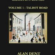 Talbot Road