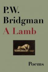 London Grip Poetry Review – P W Bridgman