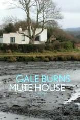 London Grip Poetry Review – Gale Burns
