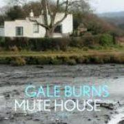 mute house
