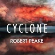 Cyclone Cover