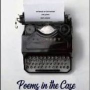 POEMS in th CASE thumbnail
