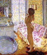 bonnardbathroom1908