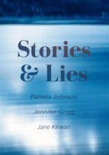 Stories & Lies