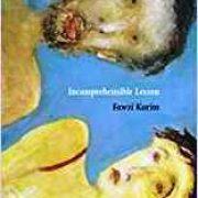 Fawzi cover