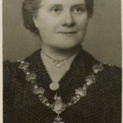 NellieMajor
