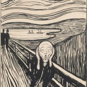 The Scream_cropped