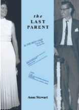 last parent