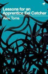 EelCatcher_Cover_