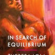 In Search of Equilibrium Cover WEB