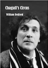 London Grip Poetry Review – William Bedford
