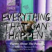 everything that can