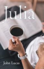 julia cover_190