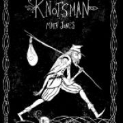 the-knotsman-final-front-copy
