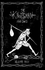 London Grip Poetry Review – Math Jones