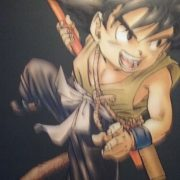 Dragon Ball_