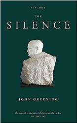 London Grip Poetry Review – John Greening