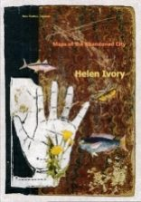 London Grip Poetry Review – Helen Ivory