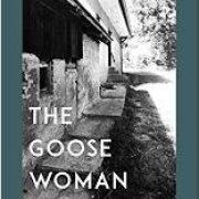 goose woman